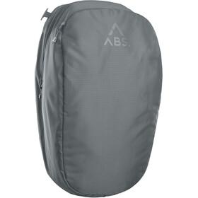 ABS A.Light Extension Bag 25l, slate
